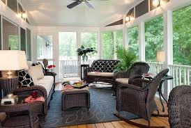 screened porch furniture. Screened Porch Furniture Ideas Screen Design Resume Format Download Pdf Pictures H