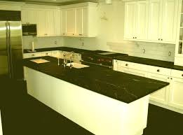 countertops cincinnati with white kitchen furniture cost of soapstone working with soapstone s soapstone s images