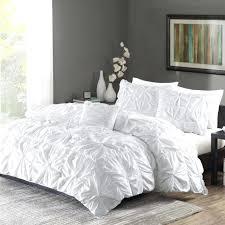 lovely white duvet cover canada 41 for boho duvet covers with white duvet cover canada