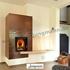 Moderne Ofen Moderner Kachelofen Mit Sitzflache Kaminofen