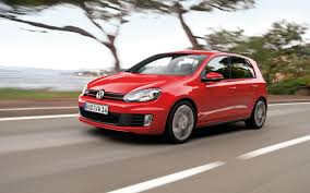 2011 Volkswagen GTI Reviews and Rating | Motor Trend