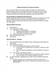 informative essay topics informative essay about graphic how to write an informative essay write a writing
