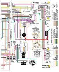 color wiring diagrams wiring diagram 1972 chevelle dash wiring diagram diagrams