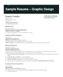 Best Media Communications Resume Samples Images On Best Best ...