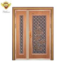 entry doors glass inserts entry door glass inserts suppliers leaded glass kitchen cabinet door inserts lovely
