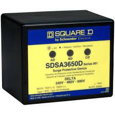 breaker box surge protector. Exellent Surge 40  In Breaker Box Surge Protector