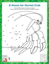 Small Picture 78 best ERIC CARLE images on Pinterest Eric carle Book