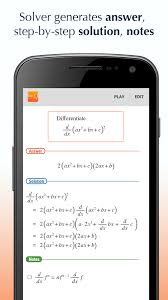 fx calculus problem solver android apps on google play fx calculus problem solver screenshot