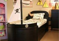 interior design master boys pirate themed bedroom ideas with accessories childrenstunning design
