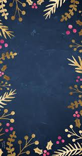 mural : Wonderful Dark Blue And Gold Wallpaper Dark Blue Vector ...
