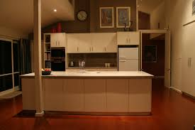 Kitchen Designs Galley Style Best Small Galley Kitchen Designs All Home Designs