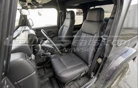 we at leatherseats com are listing some of our top ing interiors with an easy it now option this particular interior kit is available for 819 00