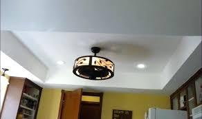 bright kitchen lighting fixtures. Ceiling Light Fixtures For Kitchen Simple Lighting Outdoor Wall Spotlights Long Bright S