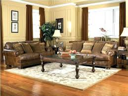 mixing leather and fabric living room furniture mixing leather sofa with fabric chairs mixing leather sofa