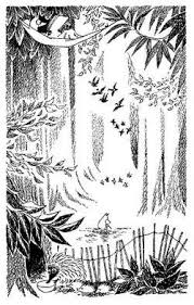 Moomin Without Colorsおしゃれまとめの人気アイデアpinterest