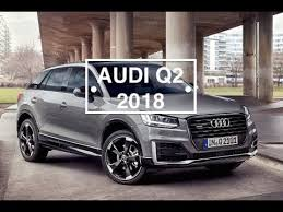 2018 audi q2. wonderful 2018 audi q2 2018 review fast suv for audi q2 q