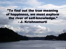 Krishnamurti Quotes Amazing J Krishnamurti Archives Pamela Leavey