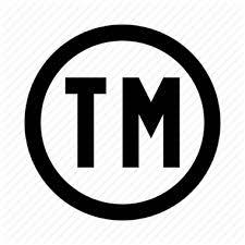 Tm Trademark Symbol Trademark Symbols Company Registration Website Www