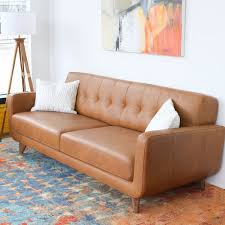geri leather sofa leather sofa