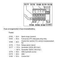 jetta fuse diagram facile print plus volkswagen tilialinden com 2005 vw jetta fuse box diagram 20 2002 jetta fuse diagram equipped jetta fuse diagram vr 6 box schematic symbol for diode