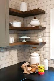 Walmart Utility Shelves Amazing Walmart Shelf Brackets Metal Shelves Metal Utility Shelves Metal