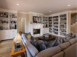 cozy up with a gas fireplace rh zillow com cost to install a gas fireplace uk cost install direct vent gas fireplace