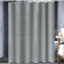 extra long shower curtain 72x78 extra long with hooks home exquisite x shower curtain top idea extra long shower curtain
