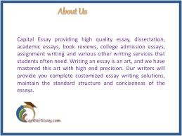 best custom essay site haslingfieldvillage co uk what is the best custom essay site