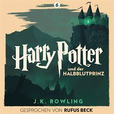 olly moss artwork revealed for the german harry potter audiobook series pottermore