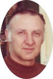 Obituary of Donald E. Sansone   Ironside Funeral Home, Inc.   Irons...