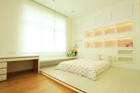 platform bed designs.  Designs 22 Platform Bed Ideas In Malaysian Homes With Designs W