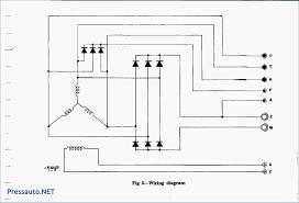 vfd wiring diagram dolgular