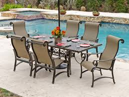Home  Chair KingChair King Outdoor Furniture