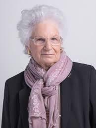 Taranto, Premio per Liliana Segre il 16 novembre ...