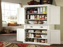 free standing kitchen storage cabinets. Beautiful Storage Charming Standing Kitchen Pantries Cabinets Dible Free  Storage With Drawers Intended For Pantry  R