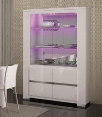 pink gloss living room furniture. white display cabinet with pink lighting thumbnail gloss living room furniture y