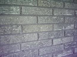 brick tiles for interior walls divine images of home interior wall with grey brick wall breathtaking