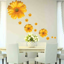 Small Picture Online Buy Wholesale design wall sticker from China design wall