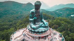 Different buddhist sources contain numerous. The Celebration Of Buddha S Birthday In Asia Asia Exchange