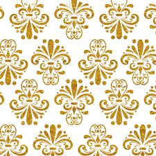 background wallpaper design png