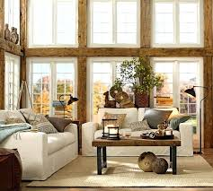 rustic home decorations rustic home decor catalogues
