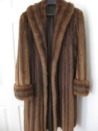 vintage fur coats for f1 jpg
