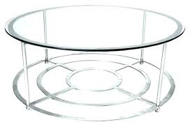 round silver coffee table black and silver coffee table sets round tables side tabletop black and round silver coffee table