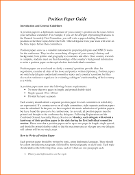 page essay example madrat co 10 page essay example