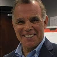 Rick Hernandez - President/Founder - Syntesis Global, LLC | LinkedIn