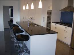 kitchen bench lighting. kitchen benchtops wellington stone bench palmerston north lighting