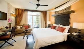 bedroom wall unit designs. Wall Unit Designs Bedroom G