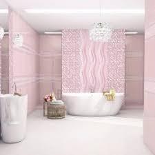 Распродажа плитки для ванной комнаты купить по лучшей цене в ...
