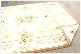 french style rugs antique furniture