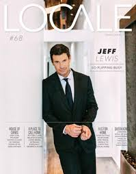 Orange County October 2017 by Locale Magazine - issuu